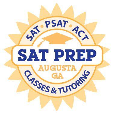 SAT Prep Augusta